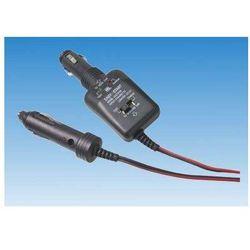 Kable rozruchowe pod zapalniczkę INTERTEC - 75622