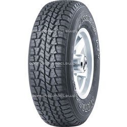 Matador MP71 Izzarda 265/70 R16 112 T