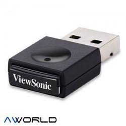 ViewSonic Dongle Wi-Fi PJ-WPD-200 do PLED-W800 (USB)