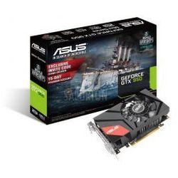 ASUS GeForce GTX 950 2GB MINI