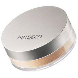 Artdeco Mineral Powder Foundation Mineralny podkład 15 g - 08 Light Tan