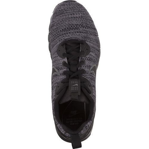 Buty Nike Męskie Air Max Motion Lw Le AO7410 002 Ceny i