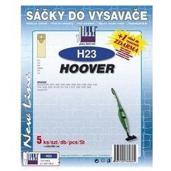Filtr Jolly H23 (5ks)