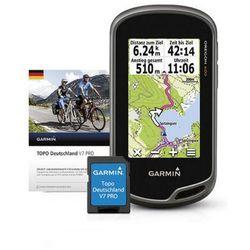 Garmin Oregon 600 Nawigacja GPS + TOPO Niemcy PRO V7 Bundle poma Nawigacje GPS Przy złożeniu zamówienia do godziny 16 ( od Pon. do Pt., wszystkie metody płatności z wyjątkiem przelewu bankowego), wysyłka odbędzie się tego samego dnia.