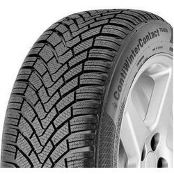 Continental ContiWinterContact TS 850 235/35 R19 91 W