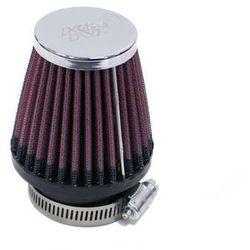 Uniwersalny filtr stożkowy K&N - RC-2320
