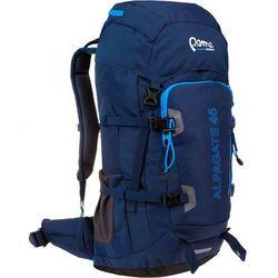 f365361cc2ef29 plecaki turystyczne sportowe plecak turystyczny antykradziezowy 45 l ...