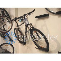 Wieszak na rowery RYNNA