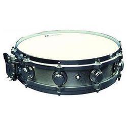 Dimavery SD-410 Snare Drum, piccolo, werbel