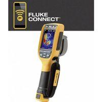 Kamera termowizyjna Fluke Ti100, -20 do 250 °C, 160 x 120 px