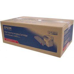 Epson oryginalny toner C13S051125, magenta, 9000s, Epson AcuLaser C3800DN, 3800DTN, 3800N