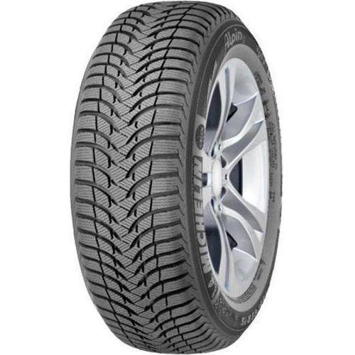 Michelin Pilot Alpin Pa4 22550 R18 99 V Porównaj Zanim Kupisz
