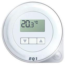 Nieprogramowany regulator temperatury Euroster Q1