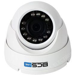 Kamera kopułkowa HDCVI BCS-DMHC1200IR 2Mpx IR 20m