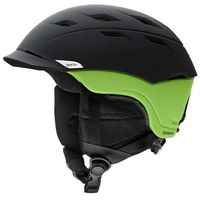 kask SMITH - Variance 30T (30T)
