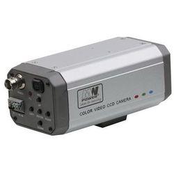 Kamera MW Power BOXHD-1080P