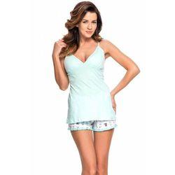 Dn-nightwear PM.9015