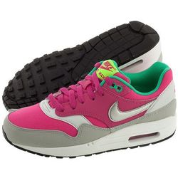Nike Air Max Motion LW (GS) 917650 001 (NI759 a) shoes