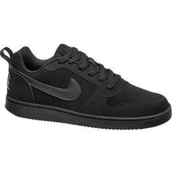 df4786aa1 buty nike big low 003 w kategorii Męskie obuwie sportowe - porównaj ...
