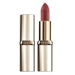 L'Oreal Paris Color Riche Lip pomadka do ust 258 Berry Blush 24g