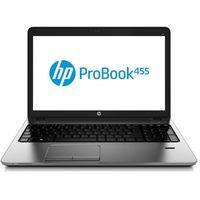 HP ProBook  G6V95EA