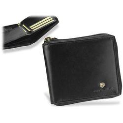 688a39da0dcee portfele portmonetki portfel meski skorzany (od Portfel Męski ...