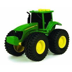 Traktor Monster Treads