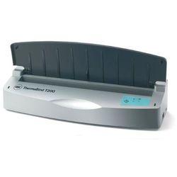 Termobindownica T200 - ZADZWOŃ PO DODATKOWY RABAT TEL. 506-150-002