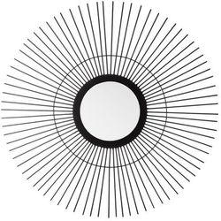 Designerskie Lustro Na ścianę Lustro Ozdobne Lustro Okrągłe Lustro Do Przedpokoju Lustro łazienkowe Lustra Dekoracyjne