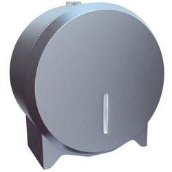 Dozownik papieru toaletowego MERIDA STELLA MINI