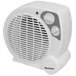Ravanson FH 101 biały
