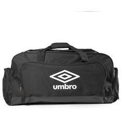 UMBRO TORBA LARGE HOLDALL BAG
