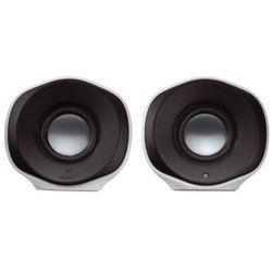 Głośniki Logitech Z110 2.0