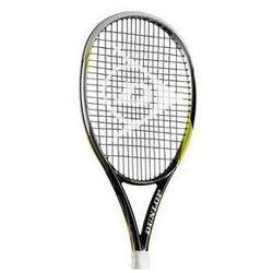 Rakieta do tenisa Dunlop BIOMIMETIC F5.0 TOUR - No.3