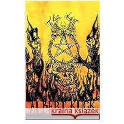 The Last Pentagram
