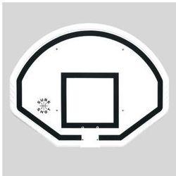 Tablica do koszykówki Sure Shot 169.1