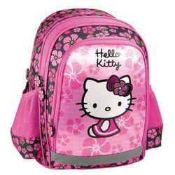 Plecak 15 Hello Kitty