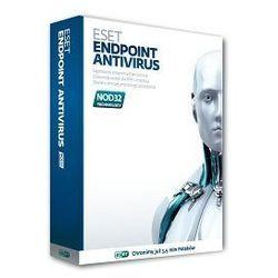 ESET Endpoint Antivirus NOD32 Suite 5U1Y