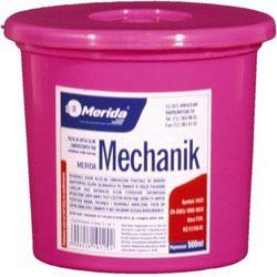 Pasta do mycia rąk MERIDA MECHANIK 500 g