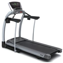 Bieżnia TF20 TOUCH Vision Fitness