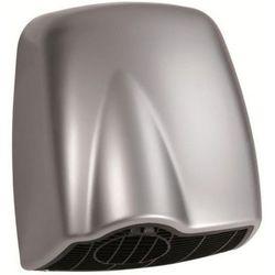 Suszarka do rąk   czas suszenia 15s   1850W   extra cicha   chrom lub biała