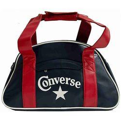 torba na ramię CONVERSE - Converse Bowler 18 (18) rozmiar: OS