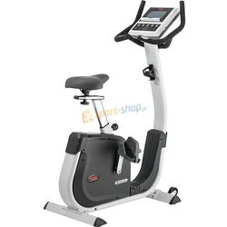 York Fitness C-I 7000 LC Dostawa GRATIS!