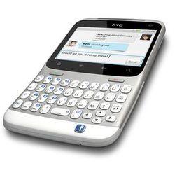 HTC ChaCha A810