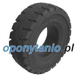 Elastomeric Power N Plus ( 8.25 -15 TL )