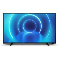 TV LED Philips 70PUS7505