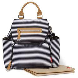 b5af127a95809 plecaki plecak nike air (od HELLO KITTY KITI SANRIO KOTEK Plecak ...