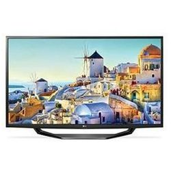 TV LED LG 43UH6207