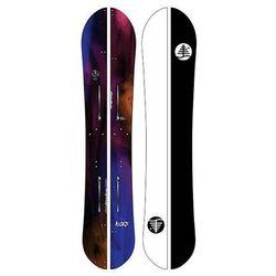 snowboard Burton Family Tree Anti Social 150 - No Color