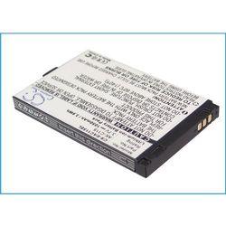 Emporia Teleme C115 / AK-C115 1050mAh 3.89Wh Li-Ion 3.7V (Cameron Sino)